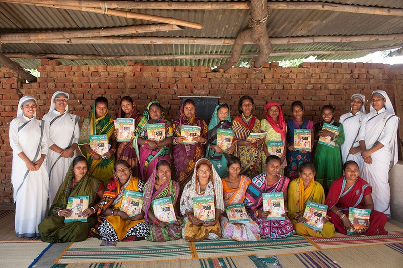 35-ladies-gfa-supported-literacy-class-2.jpg