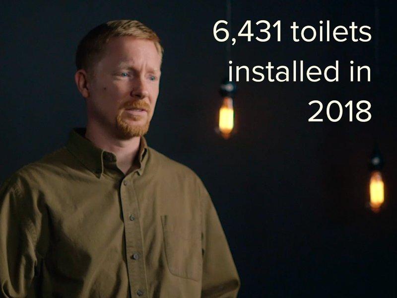 4-26-19-toilet-stats-FB.jpg