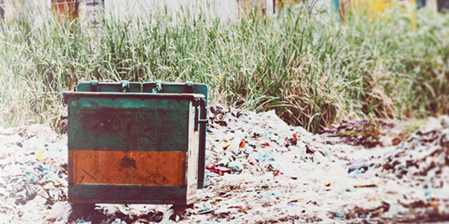 Dumpster . TW.png