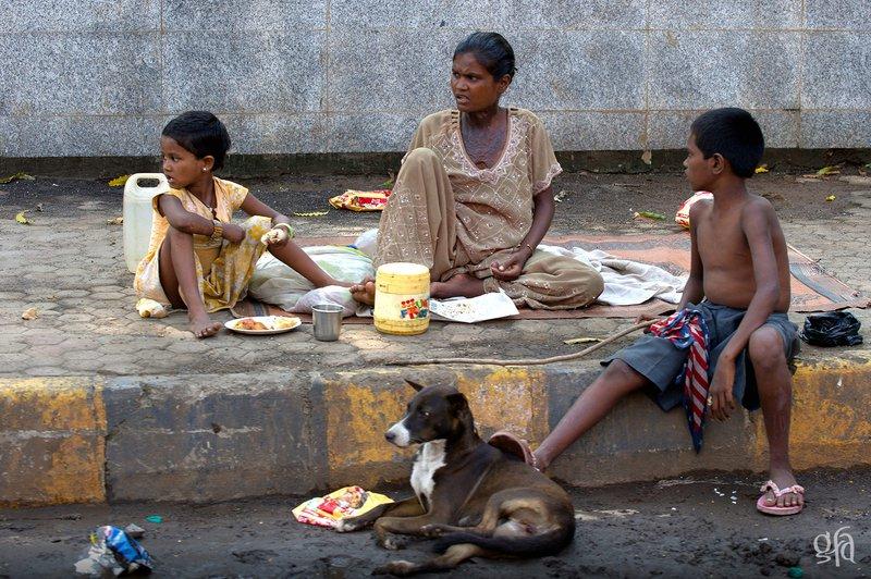 Street family.jpg