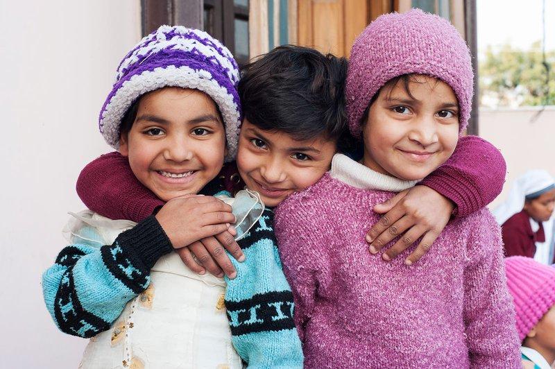 ashmita-and-friends.jpg