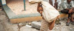 child-labor1[1].jpg
