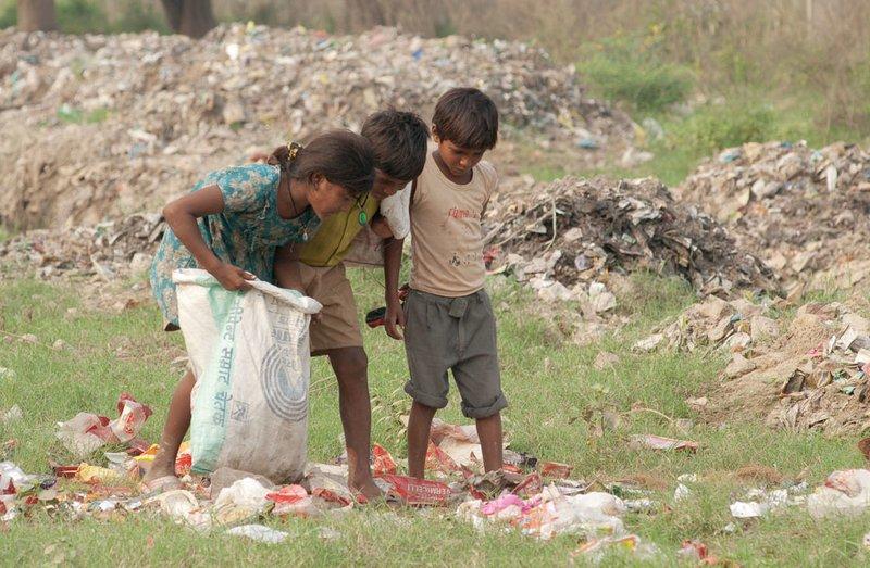children-labor-stay-away-from-school[1].CROP.jpg