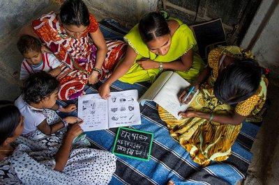 teaching-several-women-literacy-class.jpg