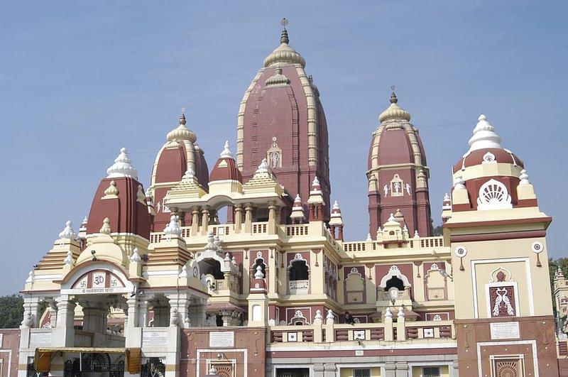 temple-birla-temple-laxminarayan-temple-hindu.jpg