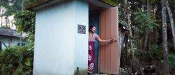 toilet-hero.max-920x750[1].jpg