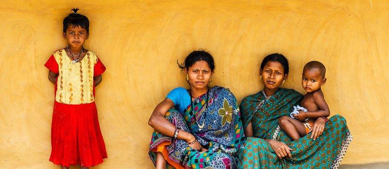 women-girls-villageindia-resting[1].jpg